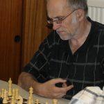 Georg Kreischer