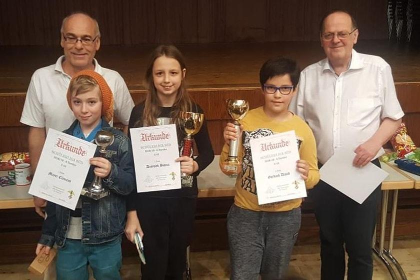 Schach Schülerlige Kreis Süd Schuelerliga-2019-SchLiT191
